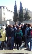 Connecta Cor - Camins d_Egara 2017 – 02 Sant Cugat 03