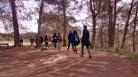 Connecta Cor - Camins d_Egara 2017 – 03 Rubi 07
