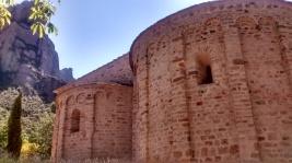 Connecta Cor - Camins d_Egara 2017 – 06 Montserrat 01