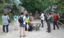 Connecta Cor - Camins d_Egara 2017 – 06 Montserrat 05