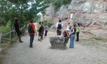 Connecta Cor - Camins d_Egara 2017 – 06 Montserrat 06