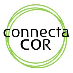 Connecta Cor