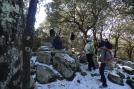 Connecta Cor - Camins d_Egara 2017 – 03 Pla de la Calma