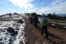 Connecta Cor - Camins d_Egara 2017 – 09 Pla de la Calma