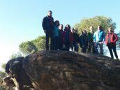 Connecta Cor - Camins d_Egara 2017 – 10 La Roca del Valles