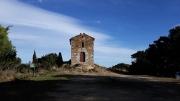 Connecta Cor - Camins d_Egara 2018 – 04 Badalona